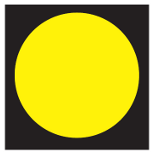 Florida Traffic Signals | Steady Yellow Light