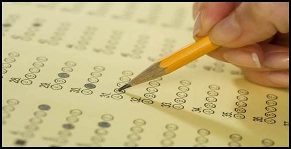 Find everything you need to pass your 2013 pemit test at Education4Drivers.com!