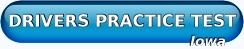 Iowa Drivers Permit Practice Test