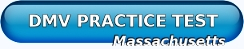 RMV Practice Test Massachusetts