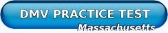 RMV Practice Test Massachusetts