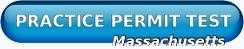 Permit Practice Test MA