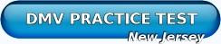 NJ MVC Practice Test
