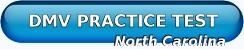 NC DMV Practice Test