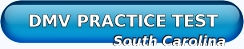 South Carolina DMV Permit Practice Test