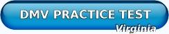 DMV Practice Test VA