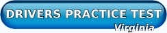 DMV Drivers Permit Practice Test VA