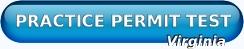 Permit Practice Test VA