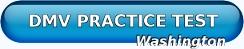 Washington State DOL Practice Test